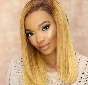 , I Used To Hawk Mangoes And Sell Okrika Clothes – Comedienne, Wofai Fada, Effiezy - Top Nigerian News & Entertainment Website