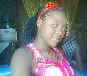 Teenager Commits Suicide After Her Sister Caught Her Sleeping With Her Husband