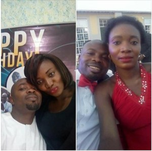 """I Gave My Neighbor A Lift, 6 Months After We Got Married"" – Nigerian Man (Photos)"