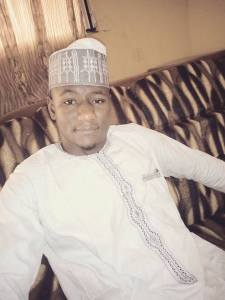 """, """"Cows Are More Historic Than Some Tribes In Nigeria"""" – Hausa Man Says (Photos), Effiezy - Top Nigerian News & Entertainment Website"""