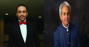 Pastor Benny Hinn is a thief – OAP Daddy Freeze