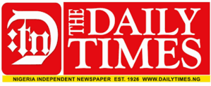 Daily Times reacts to AMCON takeover