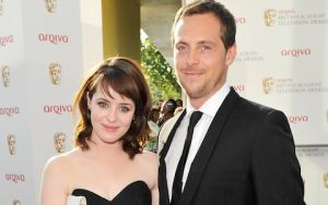 Actress, Claire Foy separates from her husband Stephen Moore