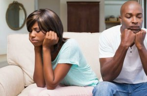 Landlord Evict Couple Over Unpaid Rent 3 Weeks After They Spent N3M On Wedding