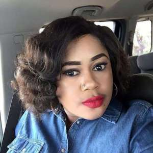 Nollywood Actress, Sikiratu Sindodo Exclusively Reveals The Shameless Men In Her Life