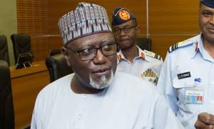 """""""We negotiated with Boko Haram because it was the safest way to release the abducted persons"""" – DSS speaks on UNIMAID kidnap"""