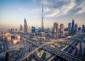 Seven Important Points To Know Before Travelling to Dubai