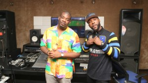 Iyanya leaves Mavin Records, reveals his new label