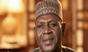 Reps summon Kingibe over missing NIA's $44m