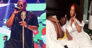 """They leaked my sex tape…"" – Don Jazzy says in funny post"