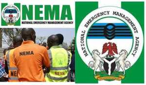 NEMA breaks silence on missing N19.4bn relief materials' fund