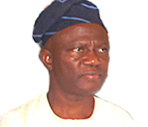 They Almost Killed Me For Rejecting Underage Voting – Lai Olurode, Ex-INEC Boss