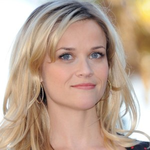 Hollywood Actress, Reese Witherspoon reveals she once fled from an abusive relationship