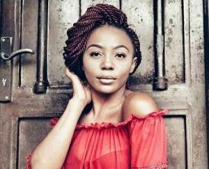 #BBNaija! Ifu Ennada reveals how she was raped and deflowered by someone in the entertainment industry (Photo)