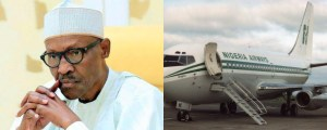 N45BN: Over 900 Ex-Nigeria Airways workers die awaiting severance pay which Buhari approved since Sept, 2017