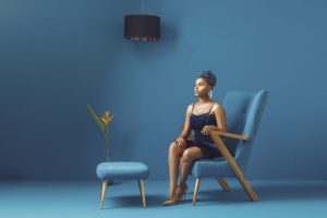Checkout these beautiful photos of Chidinma (Photos)