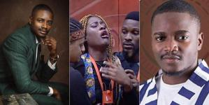 "#BBNaija: ""All the real housemates have been evicted, the remaining housemates are fake – Alex"