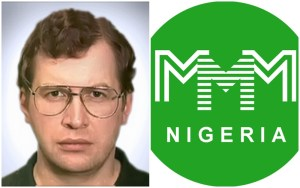 MMM founder, Sergey Mavrodi is dead