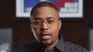 Rapper, Nas set to make millions as Amazon acquires Ring for $1billion