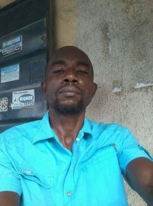 Cultist Butchered To Death By Rival Gang Members In Abia State (Graphic Photo)