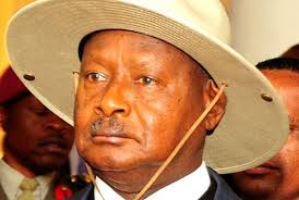 """""""Your mouth is not for oral $ex, it's for eating"""" – President Museveni warns Ugandans"""
