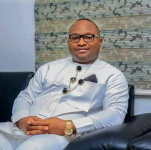 Skye Bank speaks on manager who drowned to death in Uyo