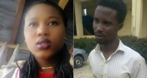"""You must marry her corpse, """"You must marry corpse of our daughter""""- family tells killer boyfriend, Effiezy - Top Nigerian News & Entertainment Website"""