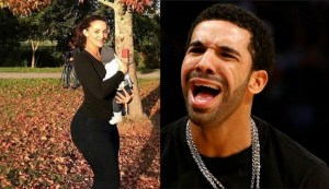 5 Things You Need To Know About Drake's Son With Sophie Brussaux