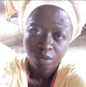 Pastor's wife beats her seven-year old stepson to death because he ate her food without her consent (Photo)
