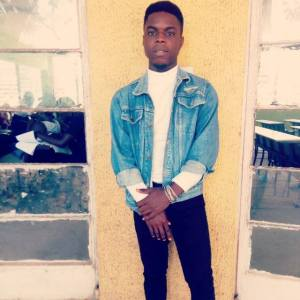"""""""I Deposited N167K But Was Credited With N1.67M"""" – Nigerian Man (Photos)"""