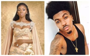 Sex Therapist, Jaaruma Blasts Skiibii For Using And Dumping A Wealthy Woman