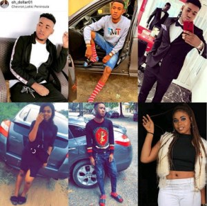, OOU Students: Juliana And Oh Dollar's Kidnappers & Killers Arrested – Police, Effiezy - Top Nigerian News & Entertainment Website