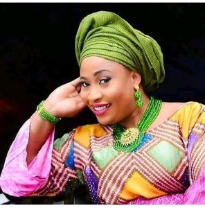 Prophet Who Predicted Actresses, Moturayo Adeoye & Aisha Abimbola's Deaths Says 3 More To Die In 2018