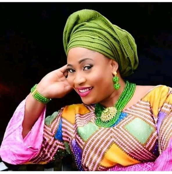 , Prophet Who Predicted Actresses, Moturayo Adeoye & Aisha Abimbola's Deaths Says 3 More To Die In 2018, Effiezy - Top Nigerian News & Entertainment Website