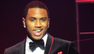 Singer, Trey Songz sued for assault