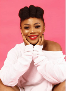 No sex or kissing for me in 2019 – BBnaija's Ifu Ennada