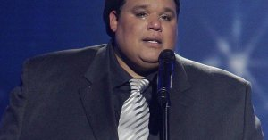 America's Got Talent' Winner Neal Boyd Found Dead by His Mother