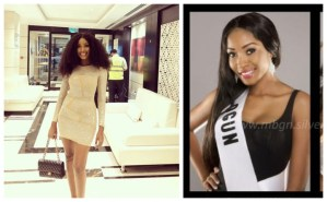 Ex Beauty Queen Reveals Why She Ended Her Engagement & Dumped Her Fiancé