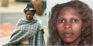 Kenyan Millionaire Woman Who Runs 2 Brothels In The UK Jailed For 10 Years