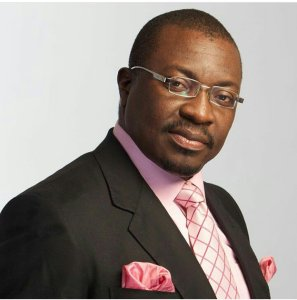 How I will use Abacha's $322m loot in three years – Comedian, Ali Baba