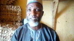 Plateau killings: Nigeria will know no peace if Fulanis are denied their rights – Miyetti Allah [VIDEO]