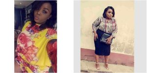 Nigerian Lady Narrates Her Scary Experience With A Ghost In Lagos (Photo)