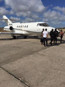 2019: Private Jet Operators Eye Massive Patronage As 2019 Campaigns Begins