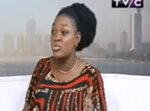 Your Husband Has Right To Do Whatever He Wants With Your Body – Female Doctor