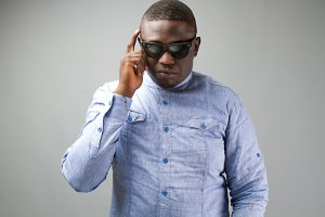 Rapper, Illbliss Harassed By SARS Operatives Over Tramadol