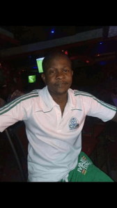 Kenyan Man Dies In A Fight With Man Having Sex With His Wife (Graphic photos)