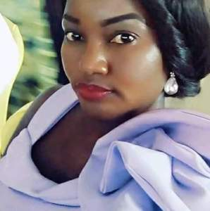 Lady Found Dead In Redeem Church In Kaduna (Graphic Photos)