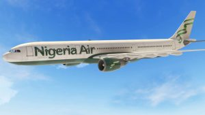 Take-off Date Of Nigeria Air To Be Announced Soon- Aviation Minister, Sirika