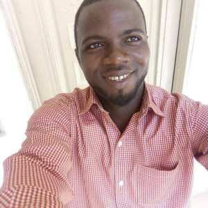 Sad!! APC Agent Stabbed To Death By Cultists After Osun Election (Graphic Photos)
