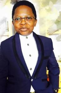 Nollywood actor, Aki reveals one thing his height won't let him do
